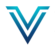 Valor Ventures